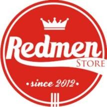 Redmen Store