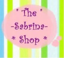 Sabrina Store