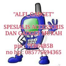 alfi_gadget