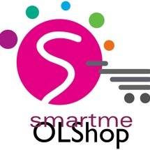 Smartme OLShop