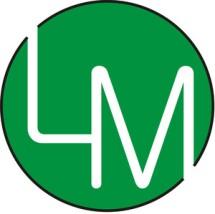 Lammoro Mandiri Shop