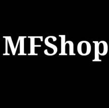 MFShop