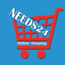 Needs24 Shop