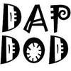 Dapur Dodo