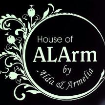 House of ALArm