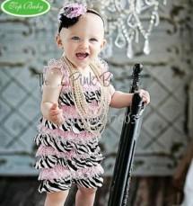 MALENDA BABY SHOP
