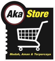 Aka Store Online