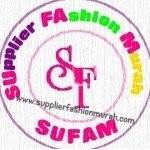 Sufam Shop