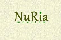 Nuria Moeslem