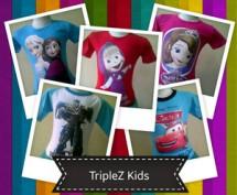 TripleZ Kids