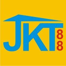 JKT88