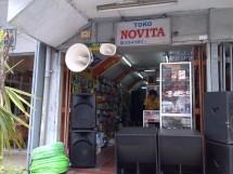 Novitashop2000