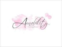 Annability's
