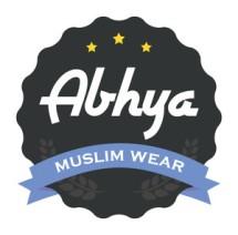 Toko Abhy