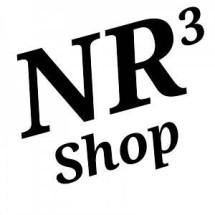 NR 3 Shop