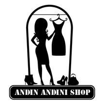 andin andini shop