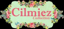 Cilmiez Collection