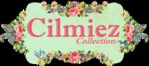 Cilmiez Collection