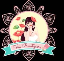 Vee Beautycare