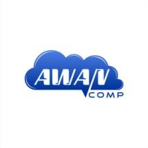 Awan Comp