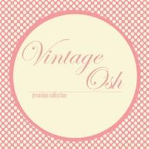Vintage Osh