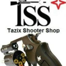 tazix shooter shop