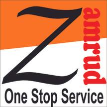 Zamrud Store