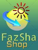 FazSha Shop