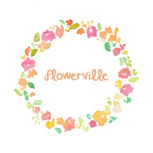 flowerville