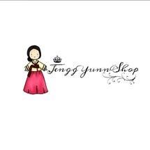 JenggYunnShop