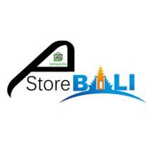 Bali Aiu