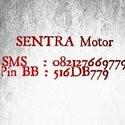 Sentra Motor