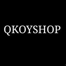 QKOYSHOP