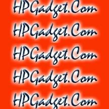 HPGadget