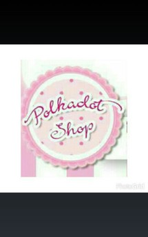 Polkadot Shop Batam