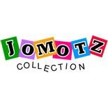 Jomotz Collections