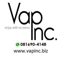 Vap Inc.