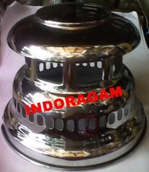 Indoragam