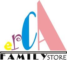 eRCaFamily Store