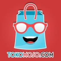 Toko Mojo