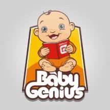 Baby Genius 26