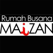 Rumah Busana Maizan