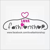 Lova Fashionshop2