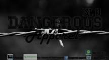 DangerouS Apparel
