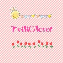 TriliCloset