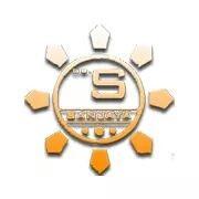 Sanjaya Online Store