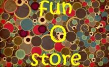 fun O store
