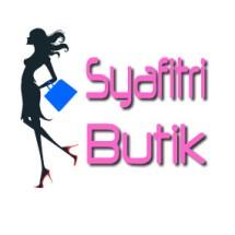 Syafitri Butik