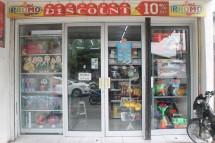Kadabra Shop