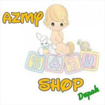 azmyshop